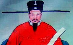 南宋宰相洪适简介 洪适是怎么死的?