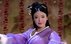 有哪些关于李夫人的传说?汉武帝招魂招的到底是不是李夫人?