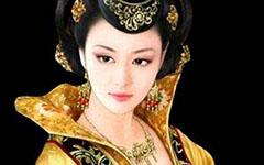 宋仁宗为何独宠张贵妃?宋仁宗为张贵妃如何破例?
