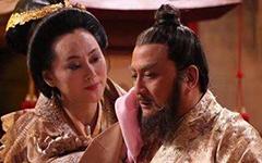 汉章帝刘炟的生母是谁?刘炟的养母是谁?为什么他立养母而不立生母为太后?