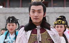 宋理宗赵昀是谁?有哪些关于他的奇闻异事?