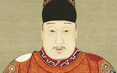 万历皇帝朱翊钧为何30年不上朝?