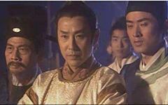 宋太祖活到成年