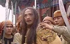 杨秀清有没有儿子?杨秀清东王爵位由谁继承了?