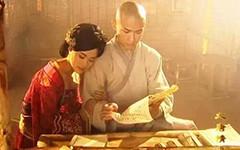 如何评价高阳公主?高阳公主的父亲是谁?