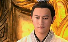 汉文帝刘恒是谁?刘恒是怎么当上皇帝的?