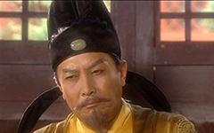 唐太宗李世民竟然是吃了长生药而死?