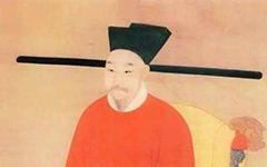 宋光宗赵惇为何被称作疯子皇帝?他是被皇后逼疯的吗?