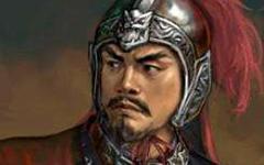 西汉名将陈汤是谁?陈汤假传圣旨为何没死?