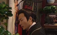 李筠的生平简介 李筠是怎么死的?