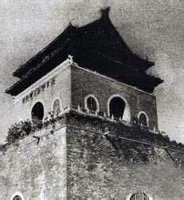 9个北京灵异事件多发地