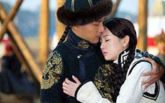 海兰珠为何比孝庄受宠?海兰珠几岁嫁给皇太极?