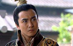 北齐后主高纬是个怎样的皇帝?