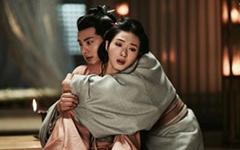 伏皇后伏寿是一个怎样的人?如何评价她为除掉曹操谋划十年一事?