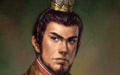 赵国是如何灭亡的?赵国的最后一任君王是谁?