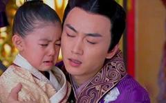 汉明帝刘庄为何能当上皇帝?