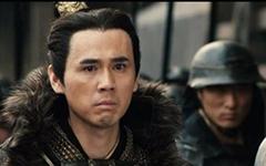 秦王子婴是秦朝的第三个皇帝吗?