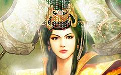 中国最后一位女皇帝耶律普速完简介 耶律普速完是怎么死的?