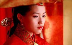 明熹宗朱由校的妃子张裕妃是谁?