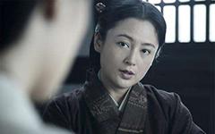 昭烈皇后甘夫人的生平简介 甘夫人是一个怎样的人?
