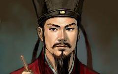 王敦的历史评价如何?王敦是怎么死的?