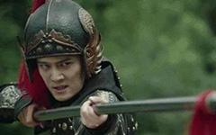 《龙珠传奇》李嗣兴人物结局?他是公公李德福吗?