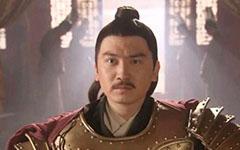 李景隆为何被称为朱棣内应?朱棣为何看不起李景隆?