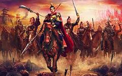 """中国古代十大""""特种兵""""部队简介 他们到底有多厉害?"""