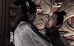 朱温之后谁当上了皇帝?